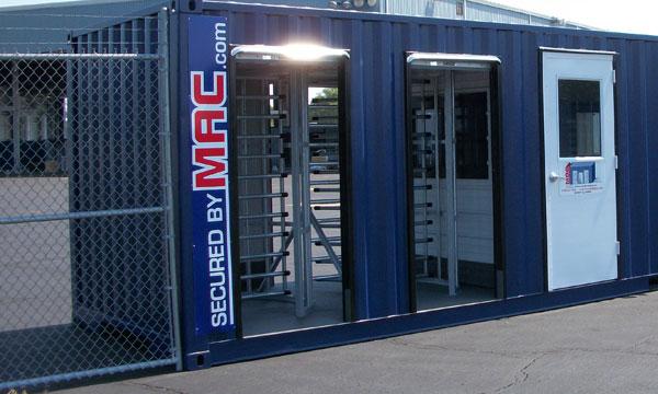 perimeter-container-turnstiles-2